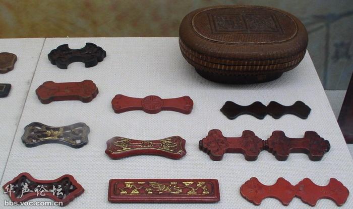 海影集 上海老物件