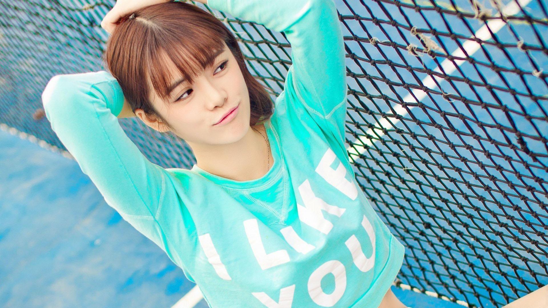 极品美穴贴图_mm鲍鱼贴图_亚洲9p-www.qiqidown.com