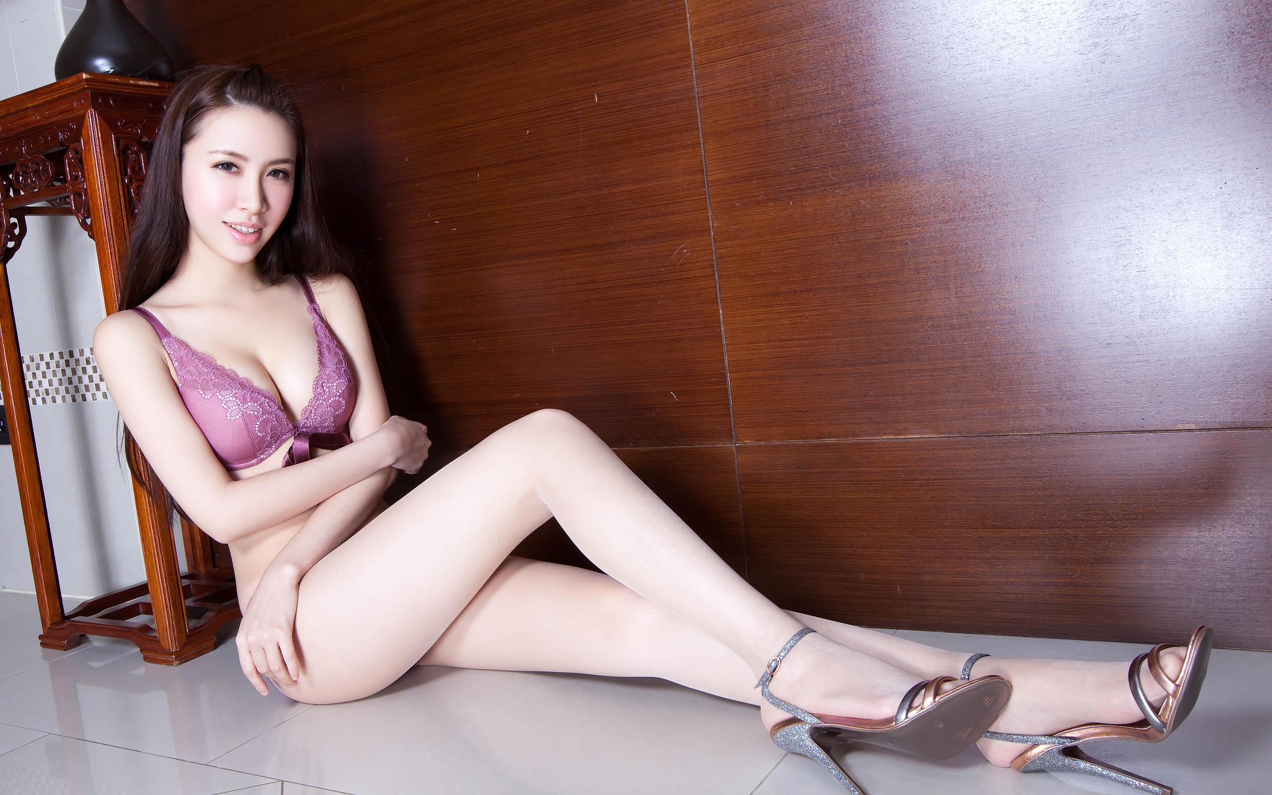 臺灣美腿美女stephy2 - 花開有聲 - 花開有聲