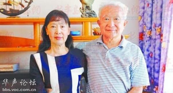 日本60岁不老仙妻_60后钢管舞阿姨 看逆生长美貌辣妈生活照 - 网友自拍 - 华声论坛