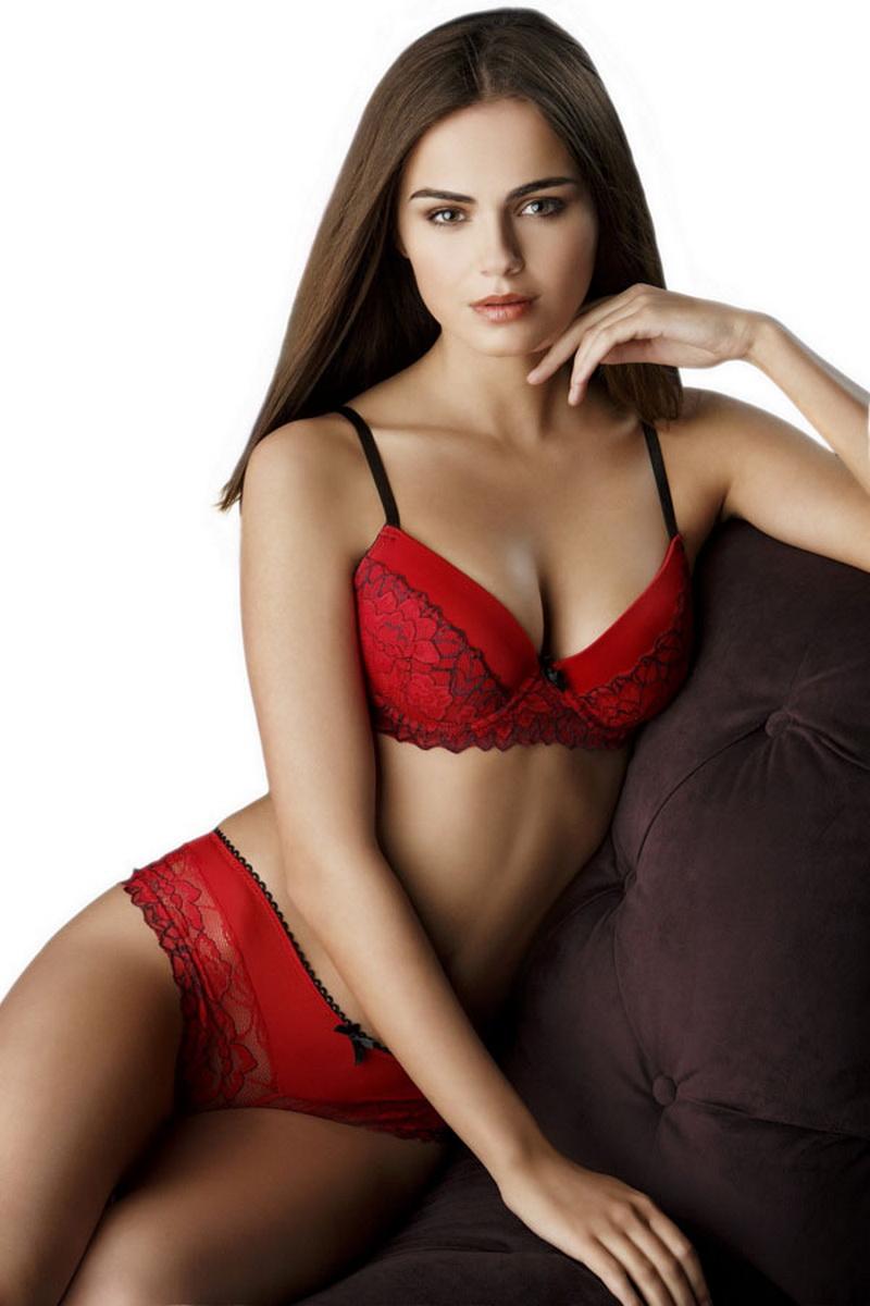 Cleavage Xenia Deli  nude (62 photo), Facebook, panties