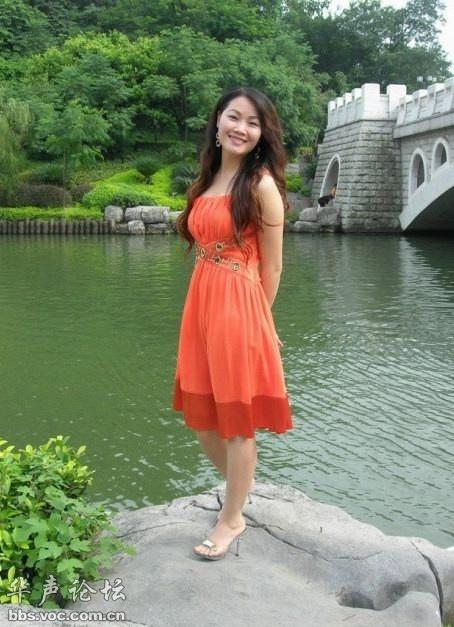 日本大阪城的少妇美白性感[贴图](页 1) - 美女贴图 - 华声论坛 -- 无图精简版