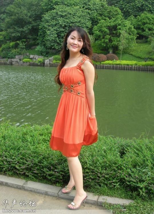 少妇白洁有声小说mp3_少妇有声小 - www.iaienw.com