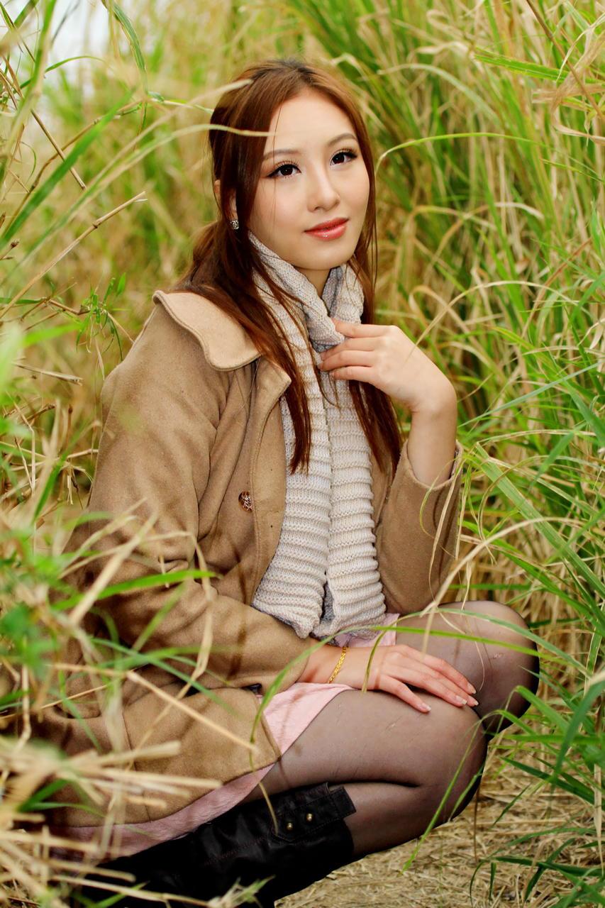 成熟美女性感养眼Stephanie Tam(3) [50P]Z8SsW