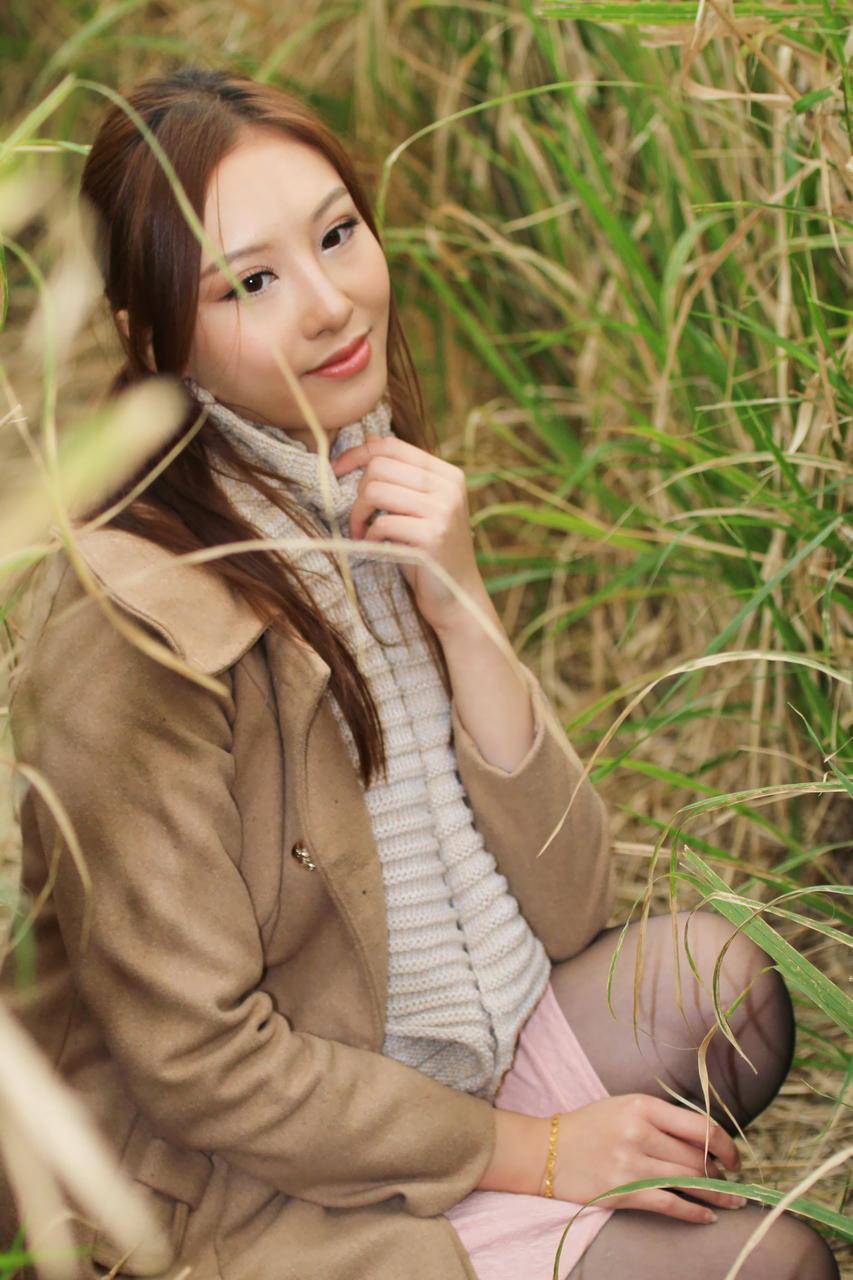 成熟美女性感养眼Stephanie Tam(3) [50P]R9jNN