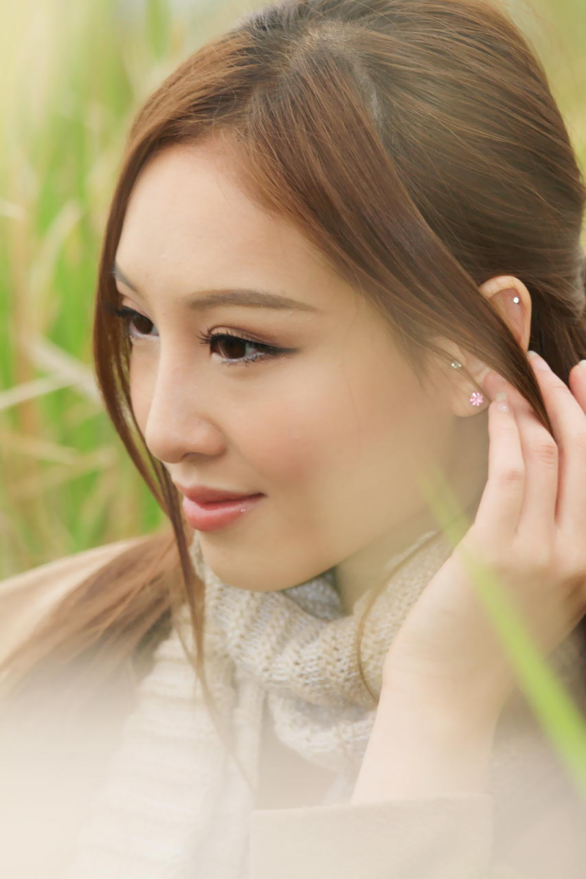 成熟美女性感养眼Stephanie Tam(3) [50P]dEBc1