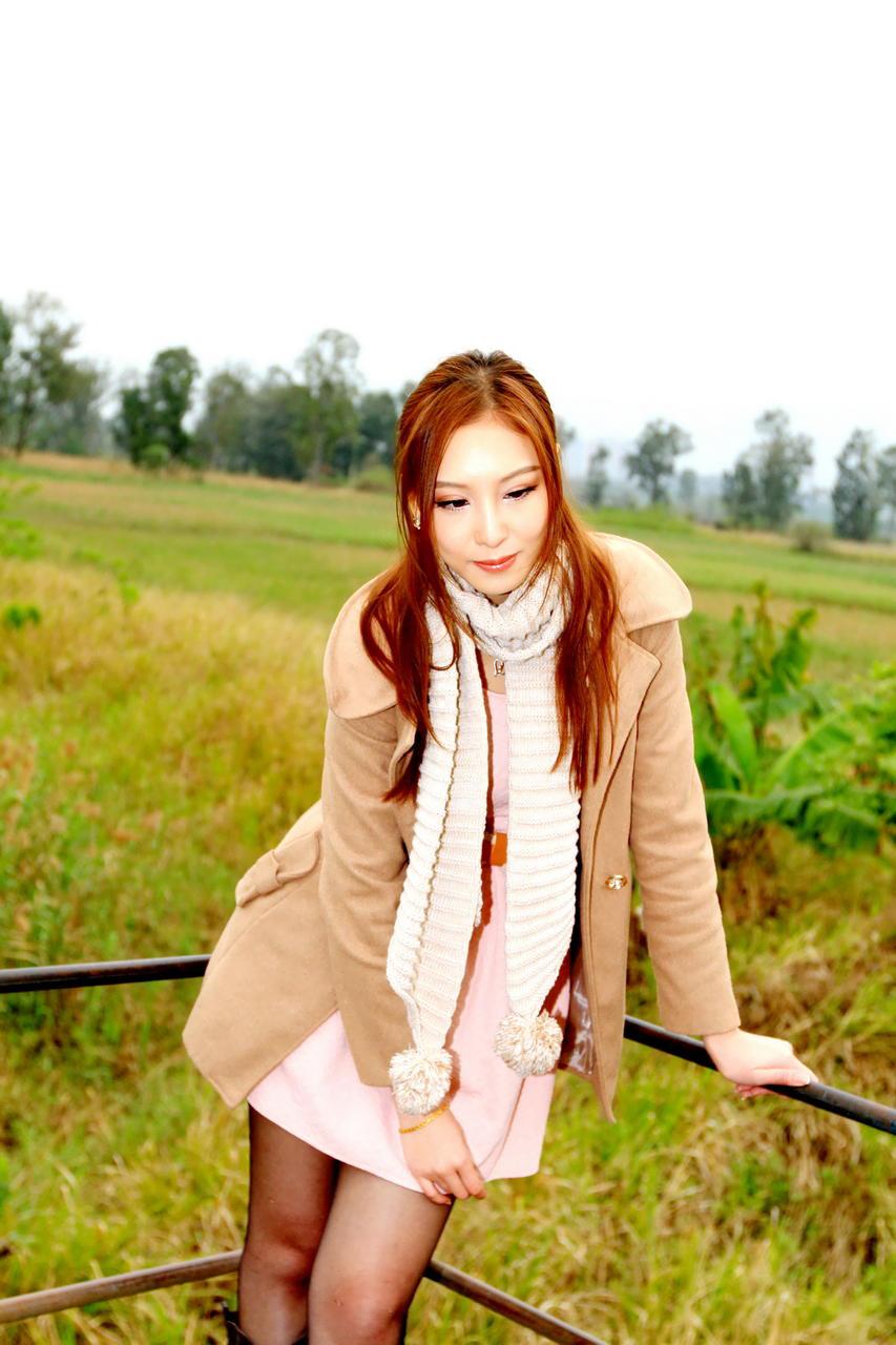 成熟美女性感养眼Stephanie Tam(3) [50P]kfvJ1