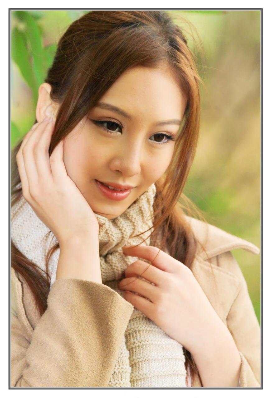 成熟美女性感养眼Stephanie Tam(3) [50P]arZRB