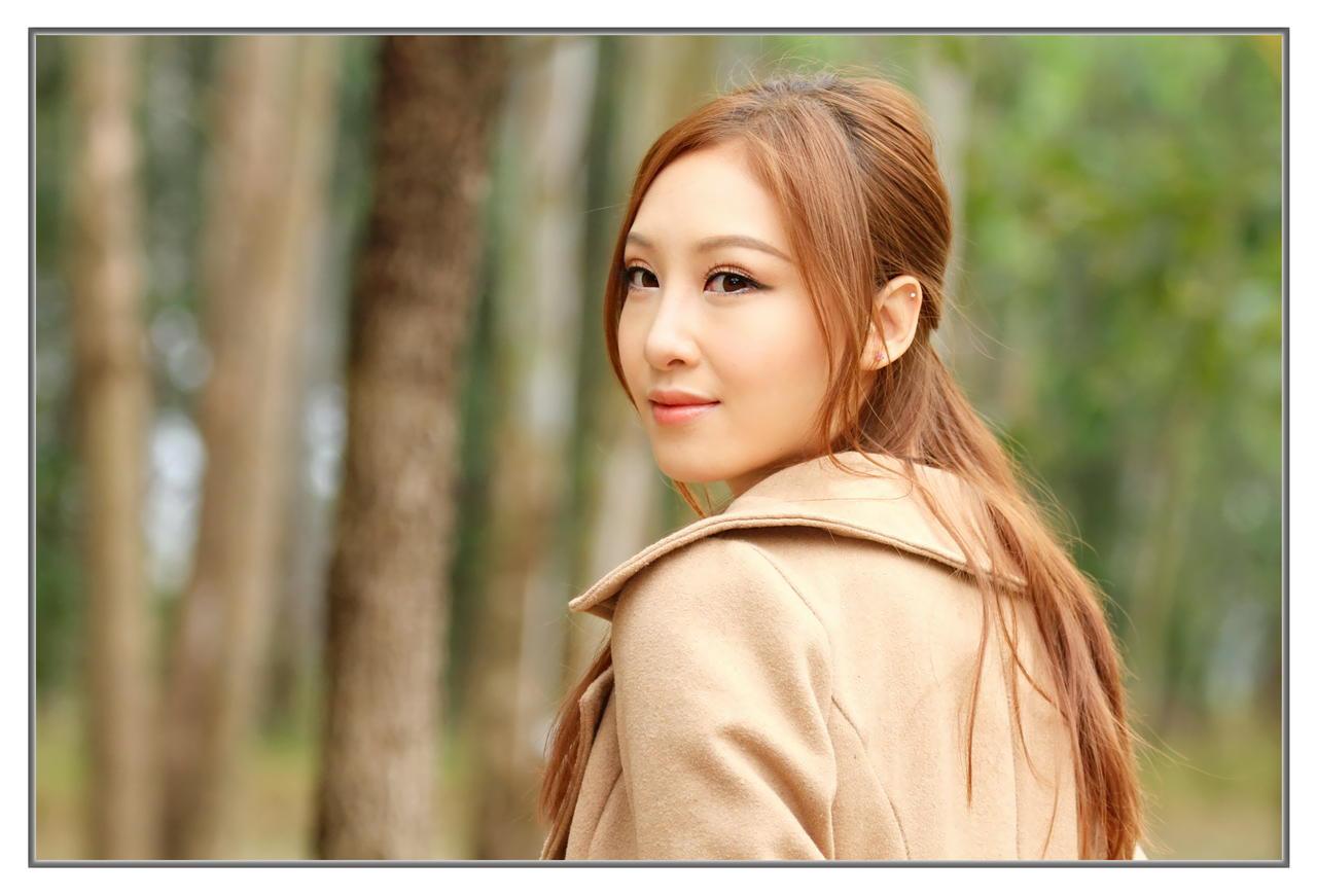 成熟美女性感养眼Stephanie Tam(3) [50P]Atui5