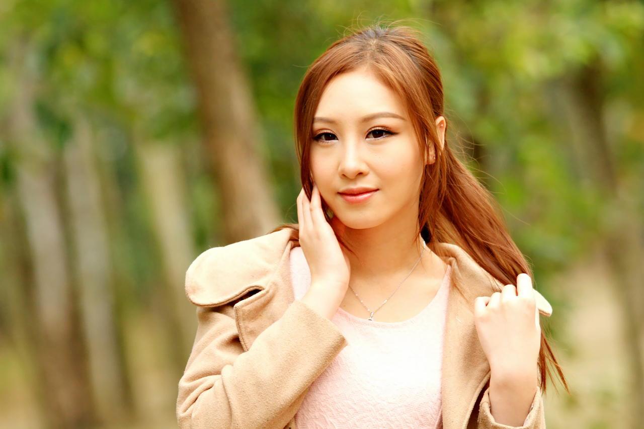 成熟美女性感养眼Stephanie Tam(3) [50P]MarhV