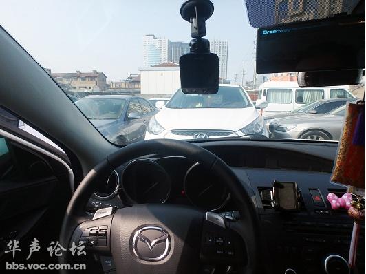 g sensor碰撞感应器 马路杀手克星高清图片