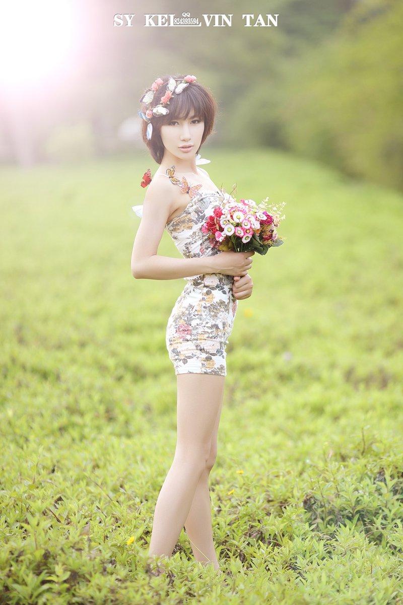 林志炫 - 花房姑娘.mp3_微盤下載圖