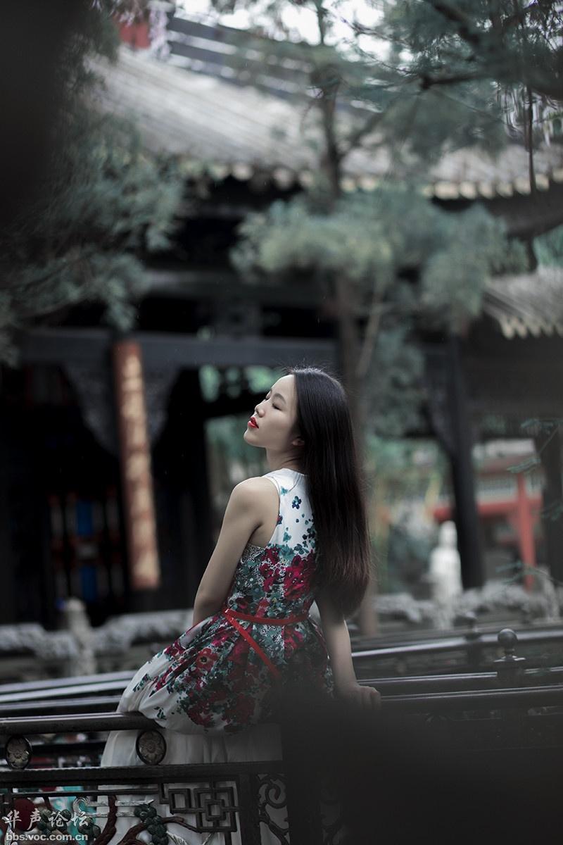 4466,此景此情永长久(原创) - 春风化雨 - 春风化雨的博客