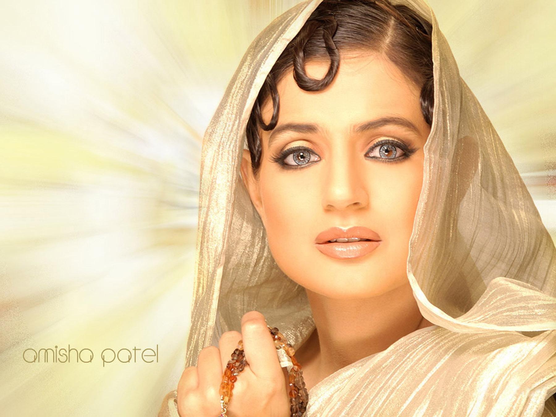 印度美女图片_最具人气的印度美女
