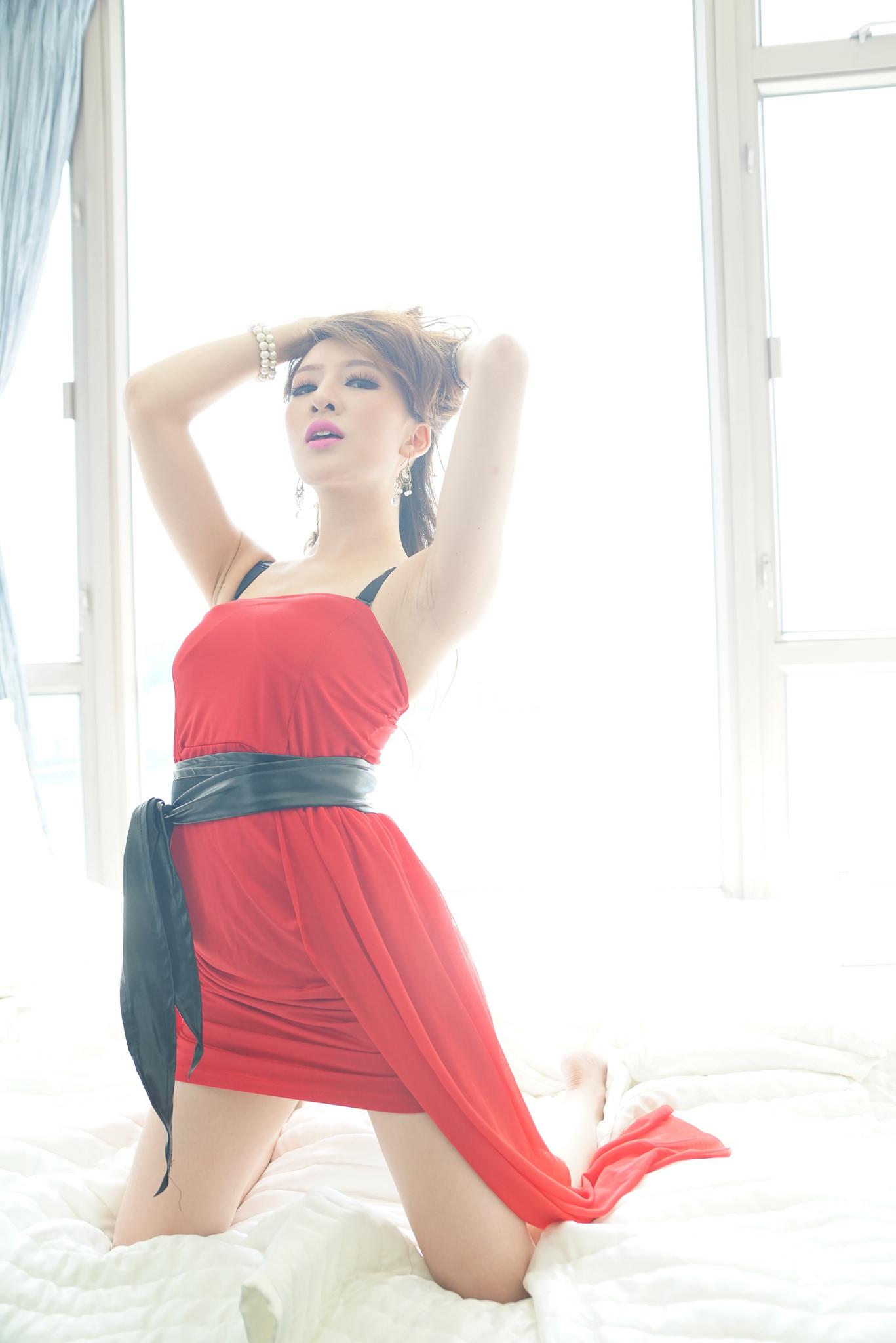欧美性爱100p_靓丽熟女—马健欣1[100P] / 直播妹妹博客