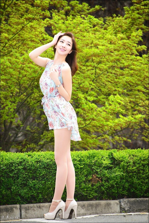 japanes mov sex korea