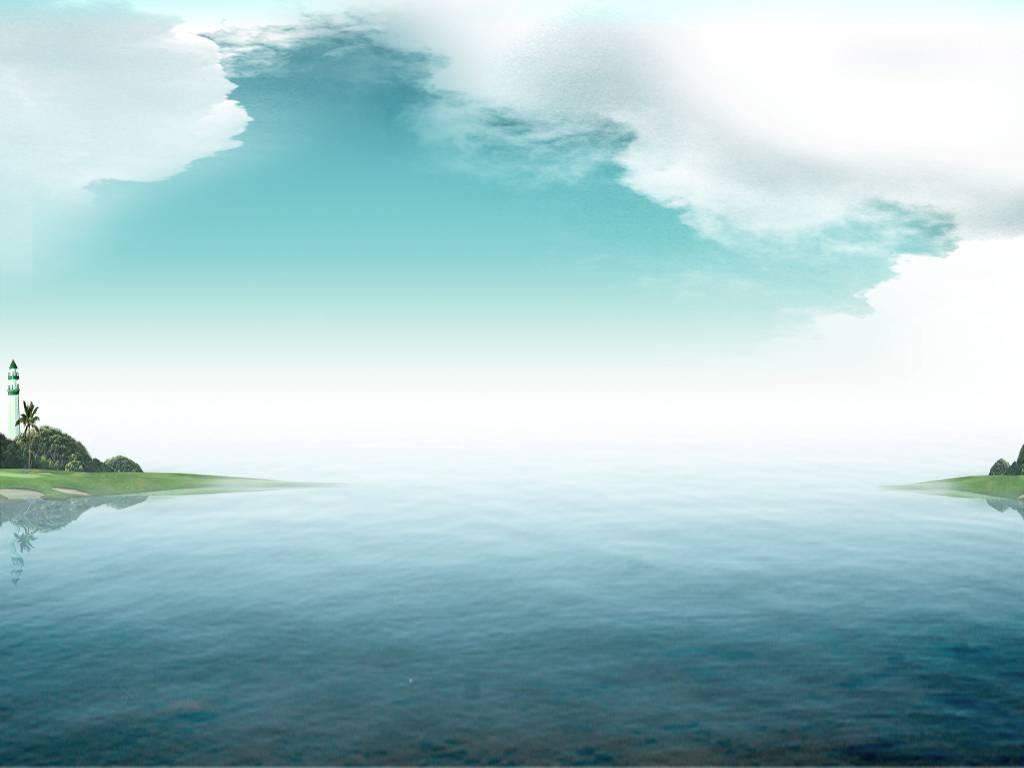 淡雅桌面背景图片风景内容|淡雅桌面背景图片风景图片
