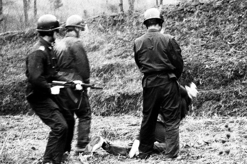 ,湖北襄樊举行公审大会,从重从快审结一批严重危害社会治安和严重图片