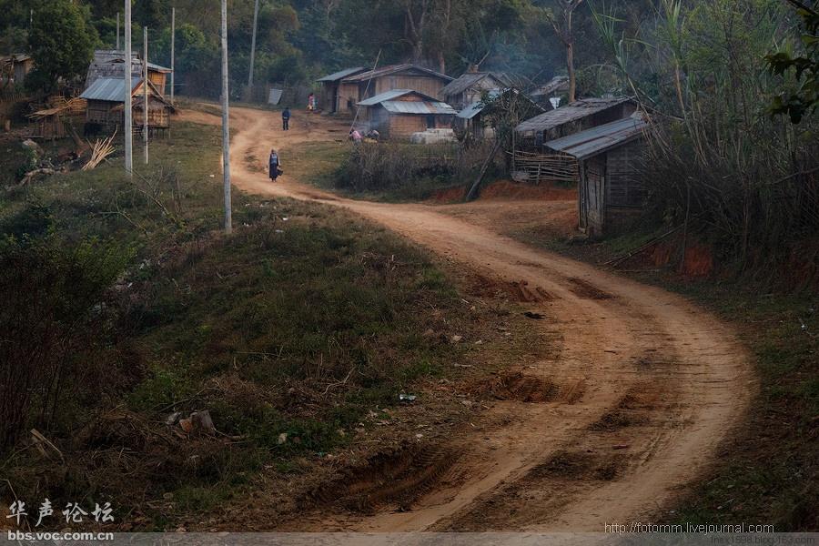 中国最穷村落_最贫穷的山村内容|最贫穷的山村版面设计