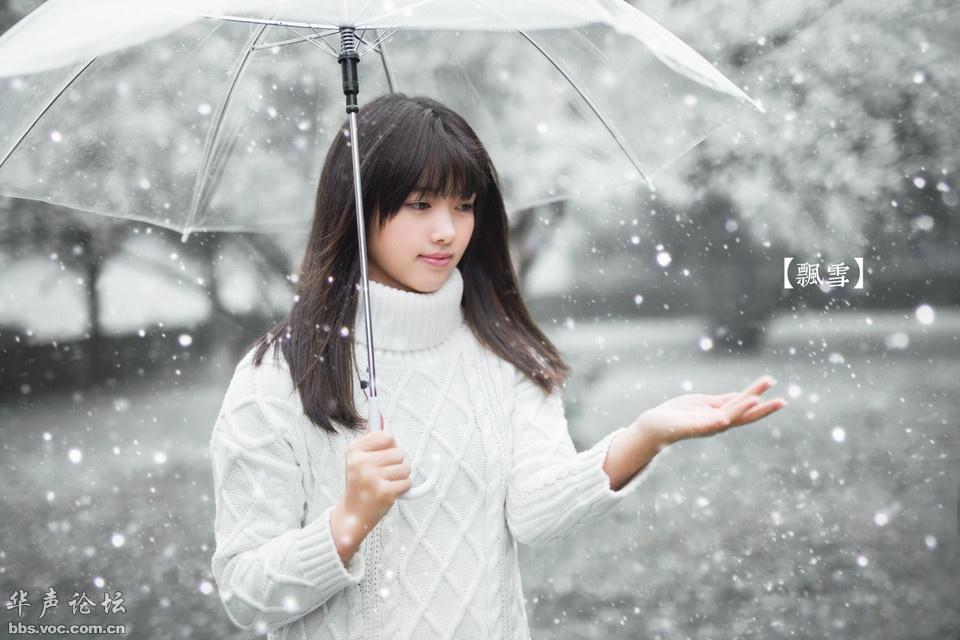 冬至 | 节气里的诗意情怀 - 海之韵 - 海之韵的网易博客