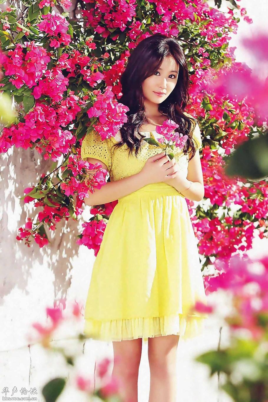 今生有你,相隔天涯也温暖【花仙子美文】 - 花仙子 - 花仙子的博客