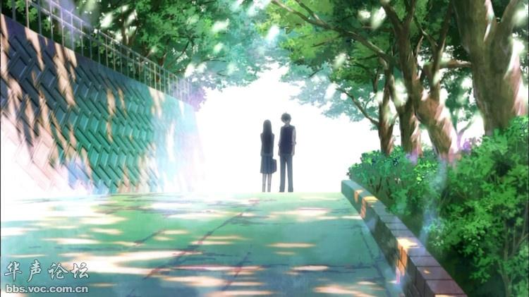 没有你陪伴我真的好孤单 诗梦翻唱
