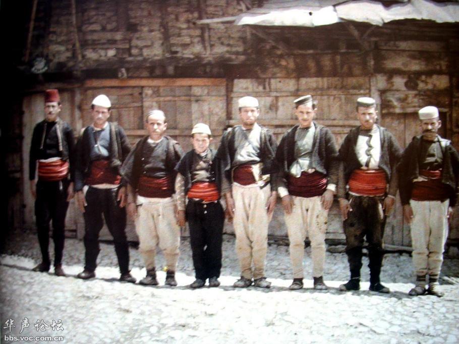 阿尔巴尼亚列克_阿尔巴尼亚人口