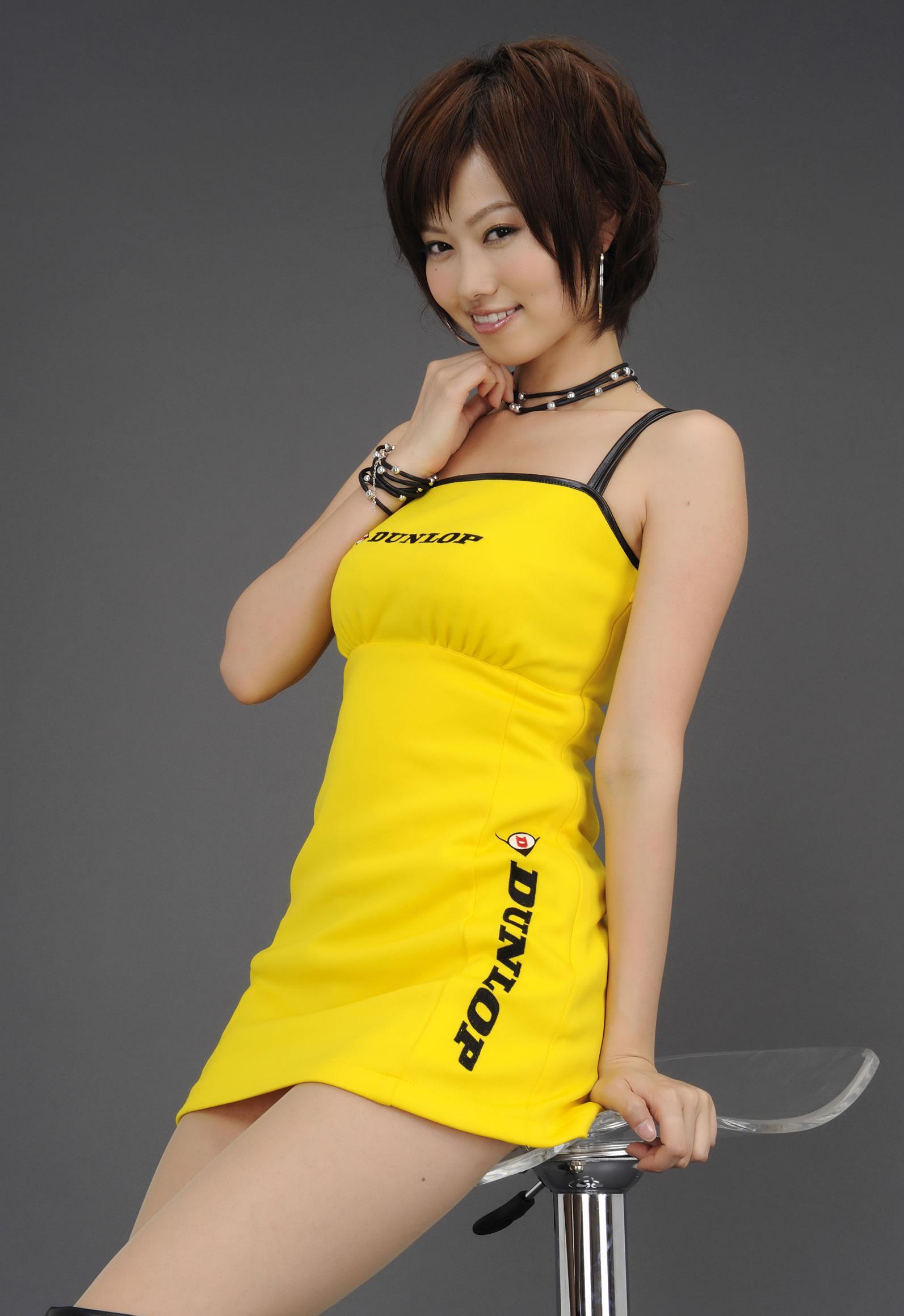 色情视频制服诱惑_bt黄色做爱图片 - www.38sp.com