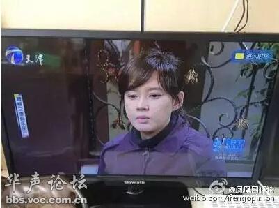 《糟糠之妻俱乐部》-全世界都在看天津,天津台却在看韩剧图片
