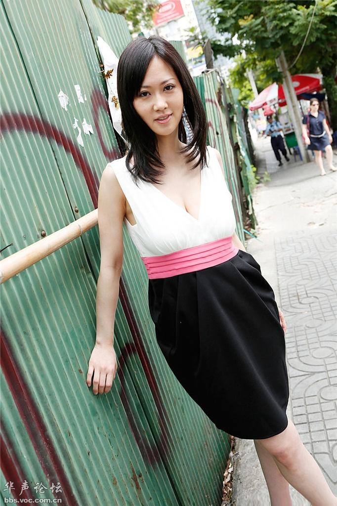 少妇有声小 - www.iaienw.com