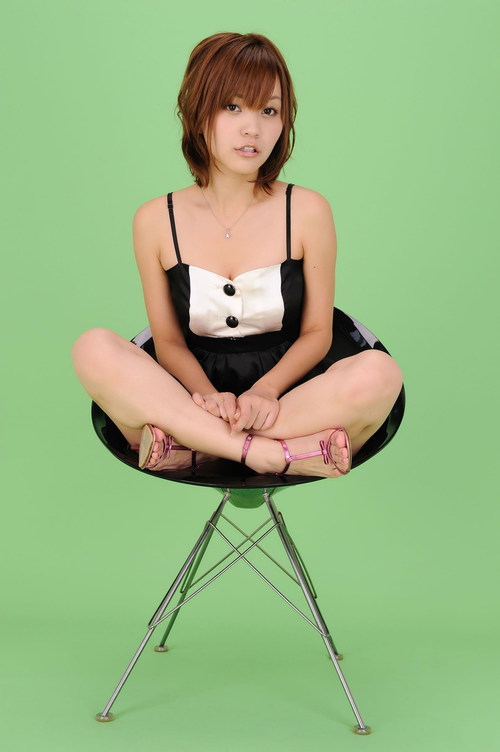 方女性大胆人体艺术_美腿秀247(桃原美奈)-美女人体艺术_美女诱惑_更好好看的美女