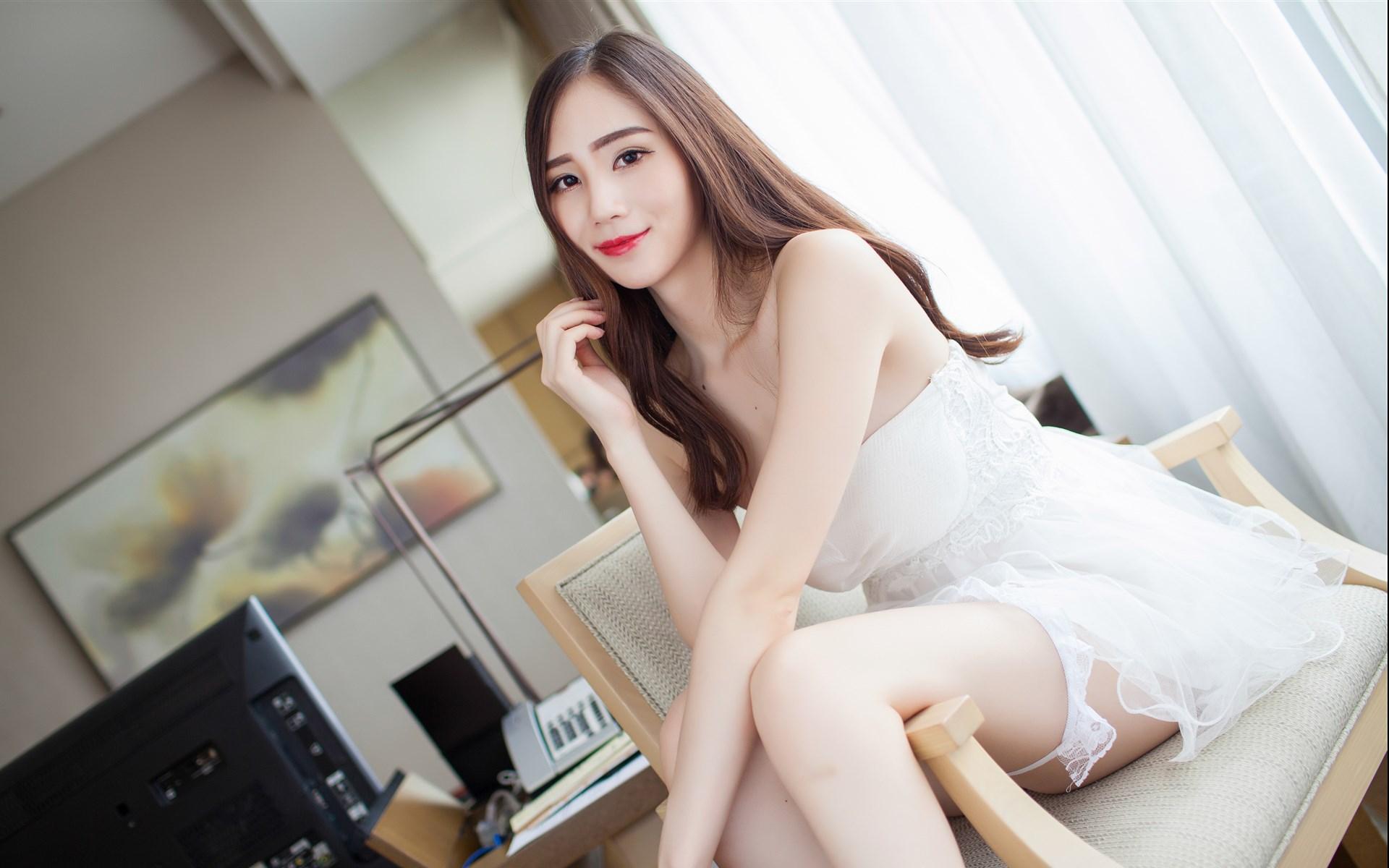 炸金花2018 最新版下载 【ybvip4187.com】-港澳台海外-海外-全部