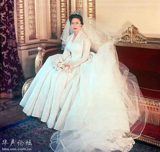 英国王室 柯玲玲_英国王室照片图片_英国王室照片图片下载