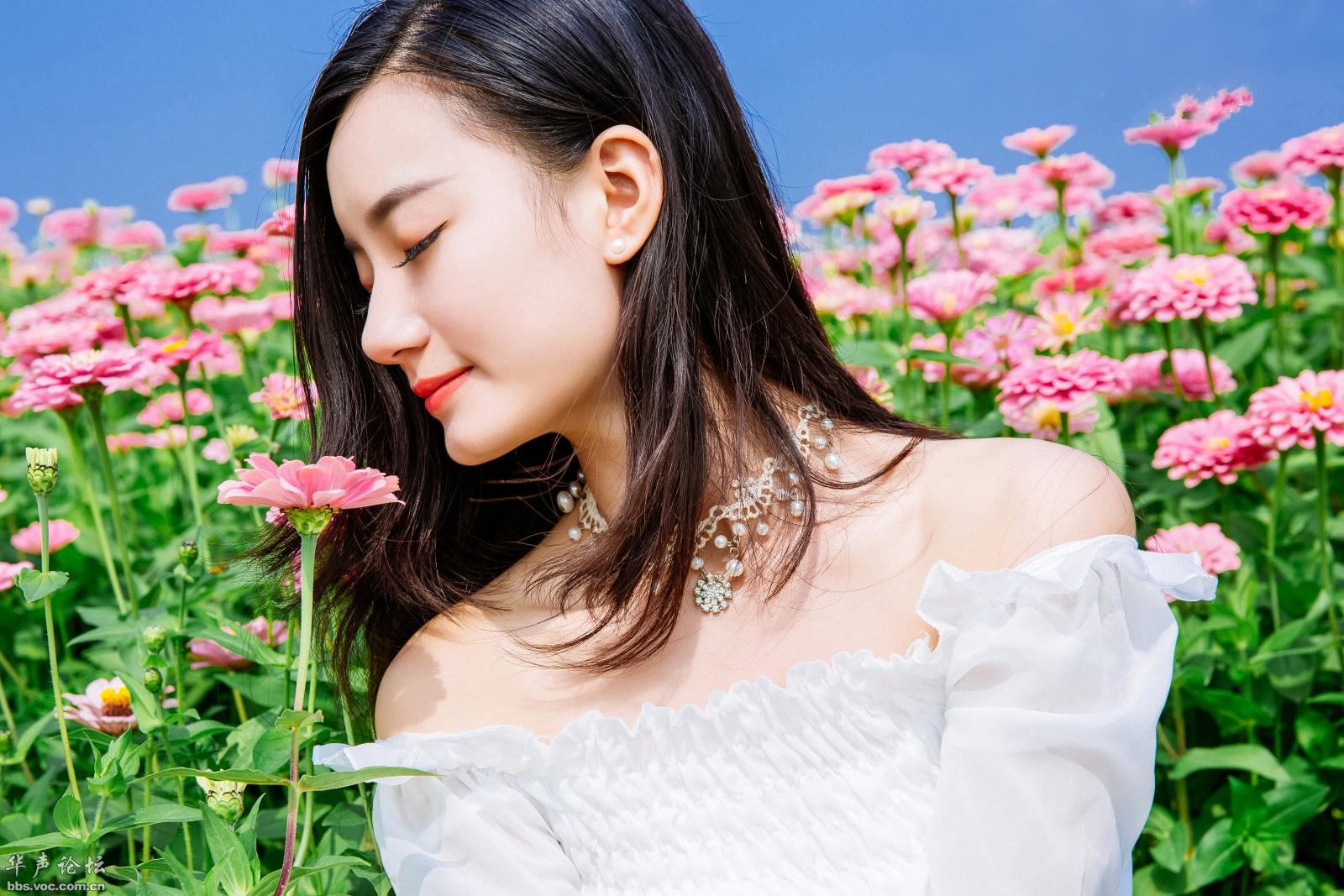 温一壶深情,饮下思念【情感美文】 - 花仙子 - 花仙子的博客