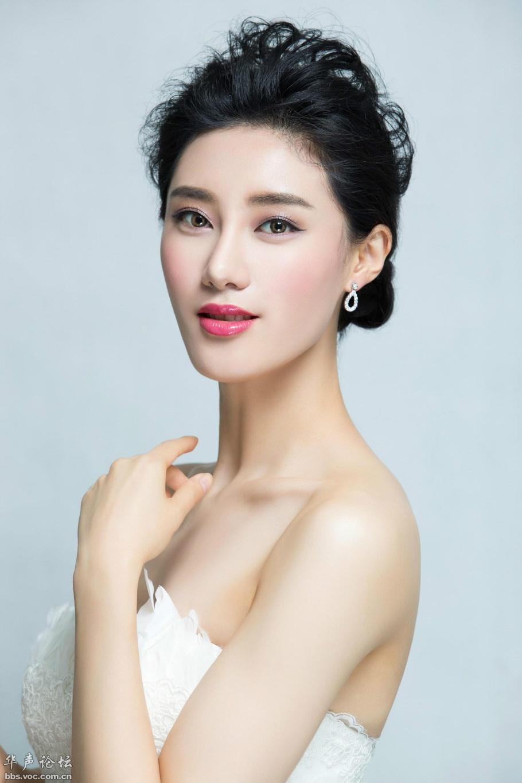 520人体艺术网站_大图高清养眼-美女人体艺术_美女诱惑_更好好看的美女图片
