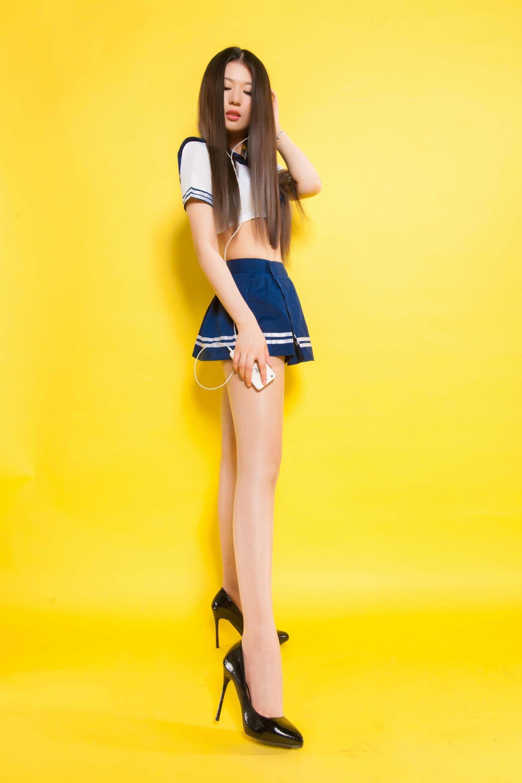 【转载】丽柜美模-佳怡 - duxigxia的日志 - 网易博客 - jlslnsh2014 - jlslnsh2014的博客