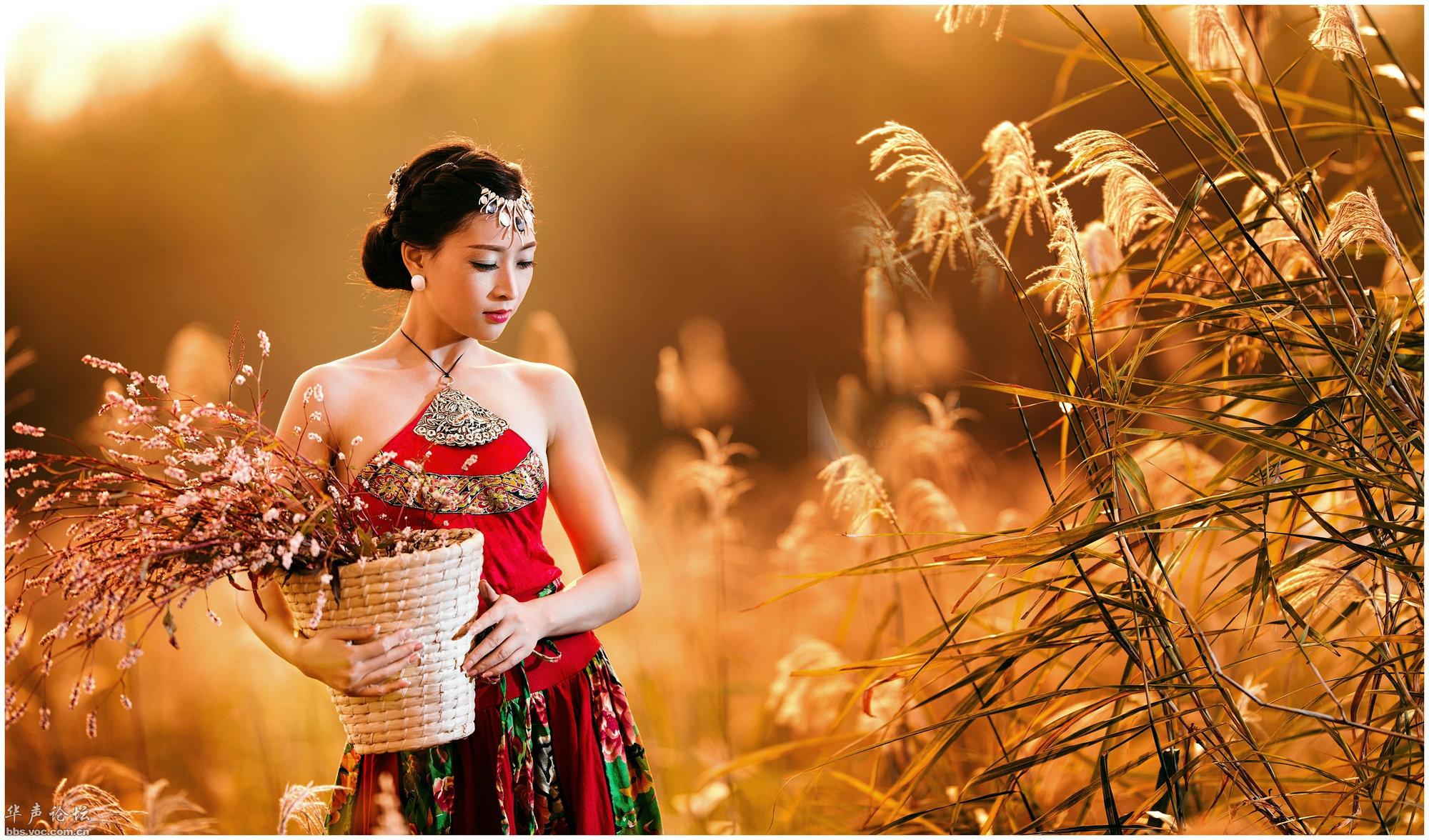 天涯相望难相逢,望穿秋水终成梦【情感美文】  -  花仙子 - 花仙子的博客