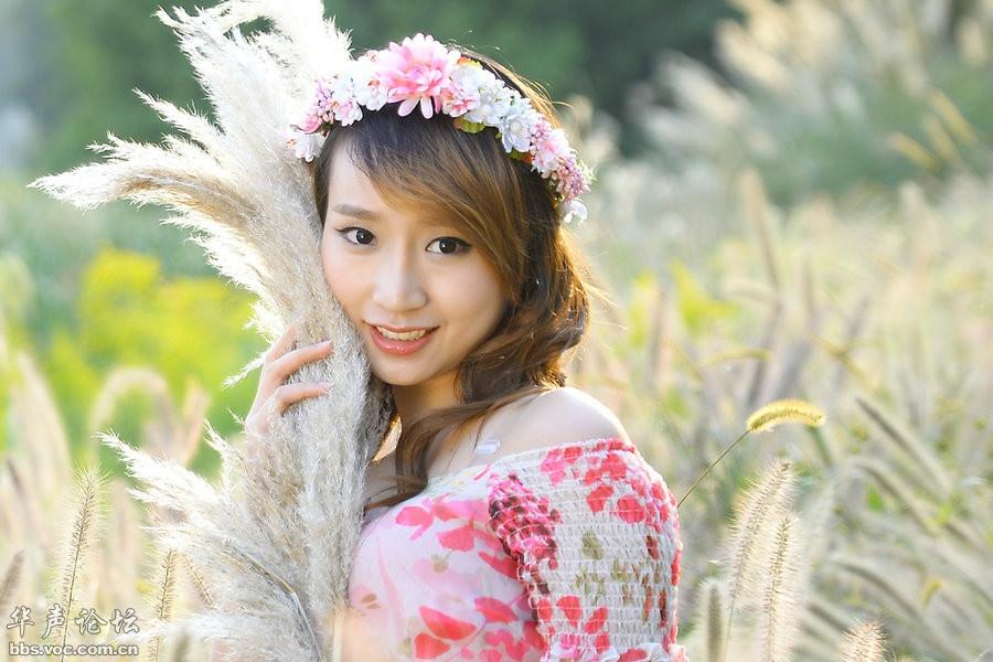 为 你 锁 心,为 你 锁 爱【情感美文】 - 花仙子 - 花仙子的博客