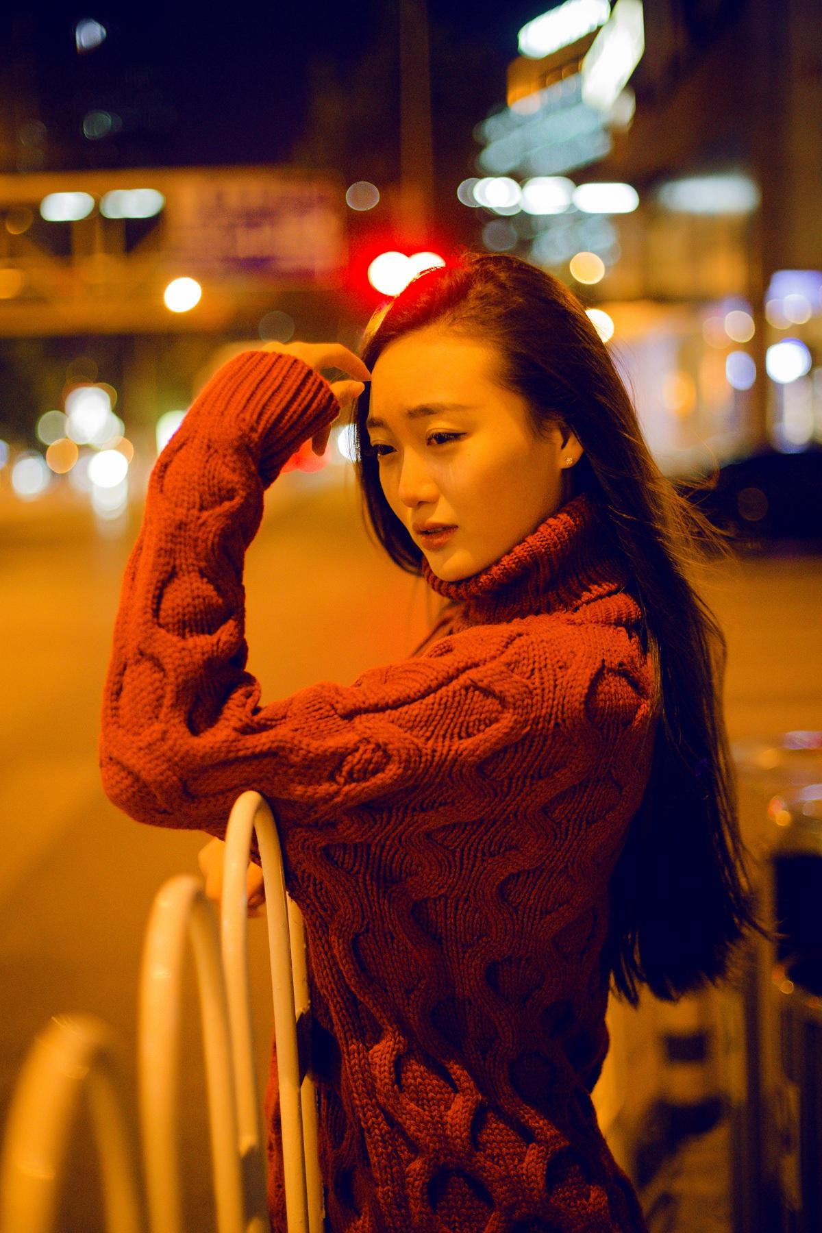 缘份不会随意而来,请善待每一个遇见【情感美文】 - 花仙子 - 花仙子的博客