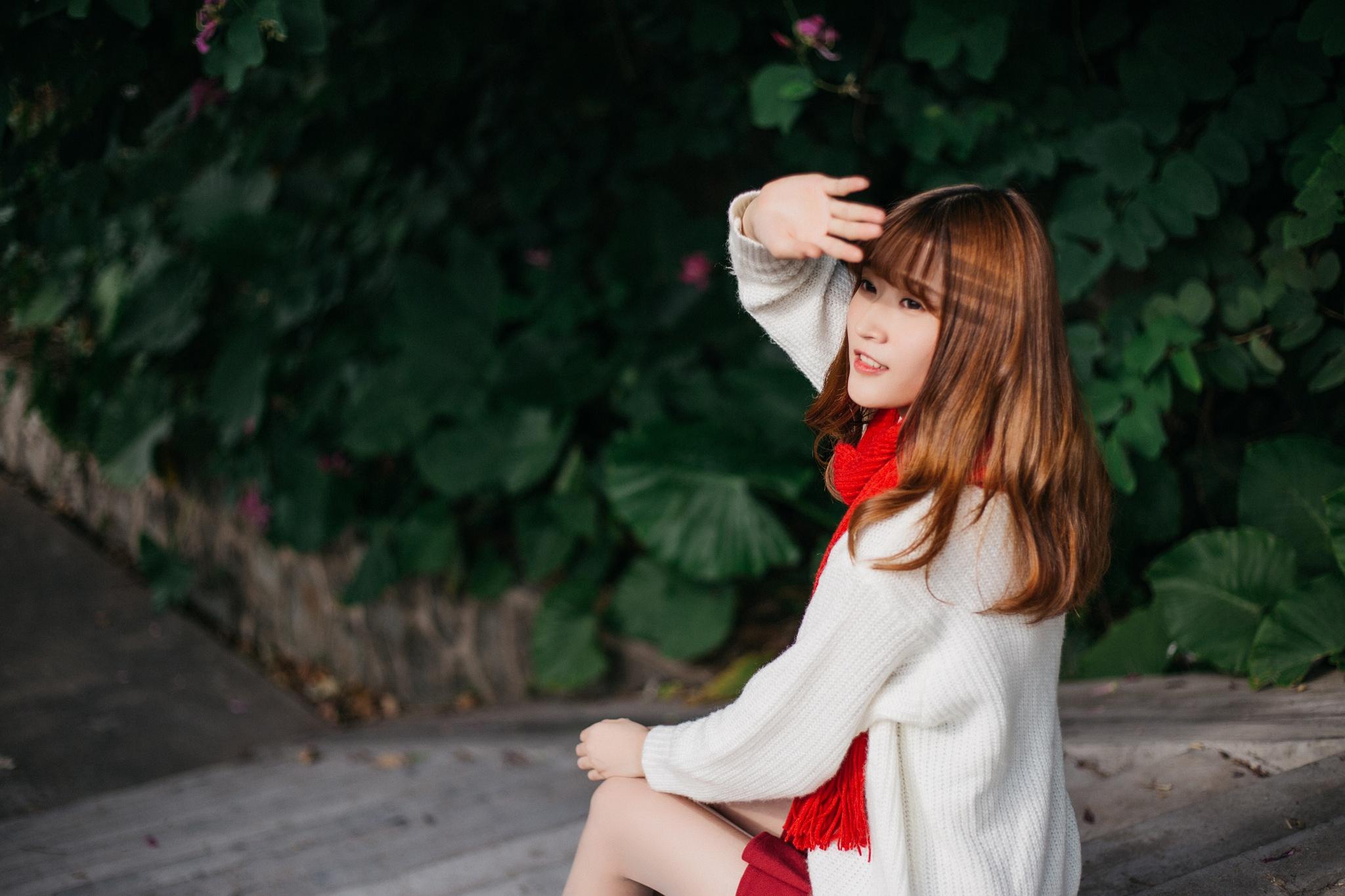 一世温柔  细水长流 【情感美文】- 花仙子 - 花仙子的博客