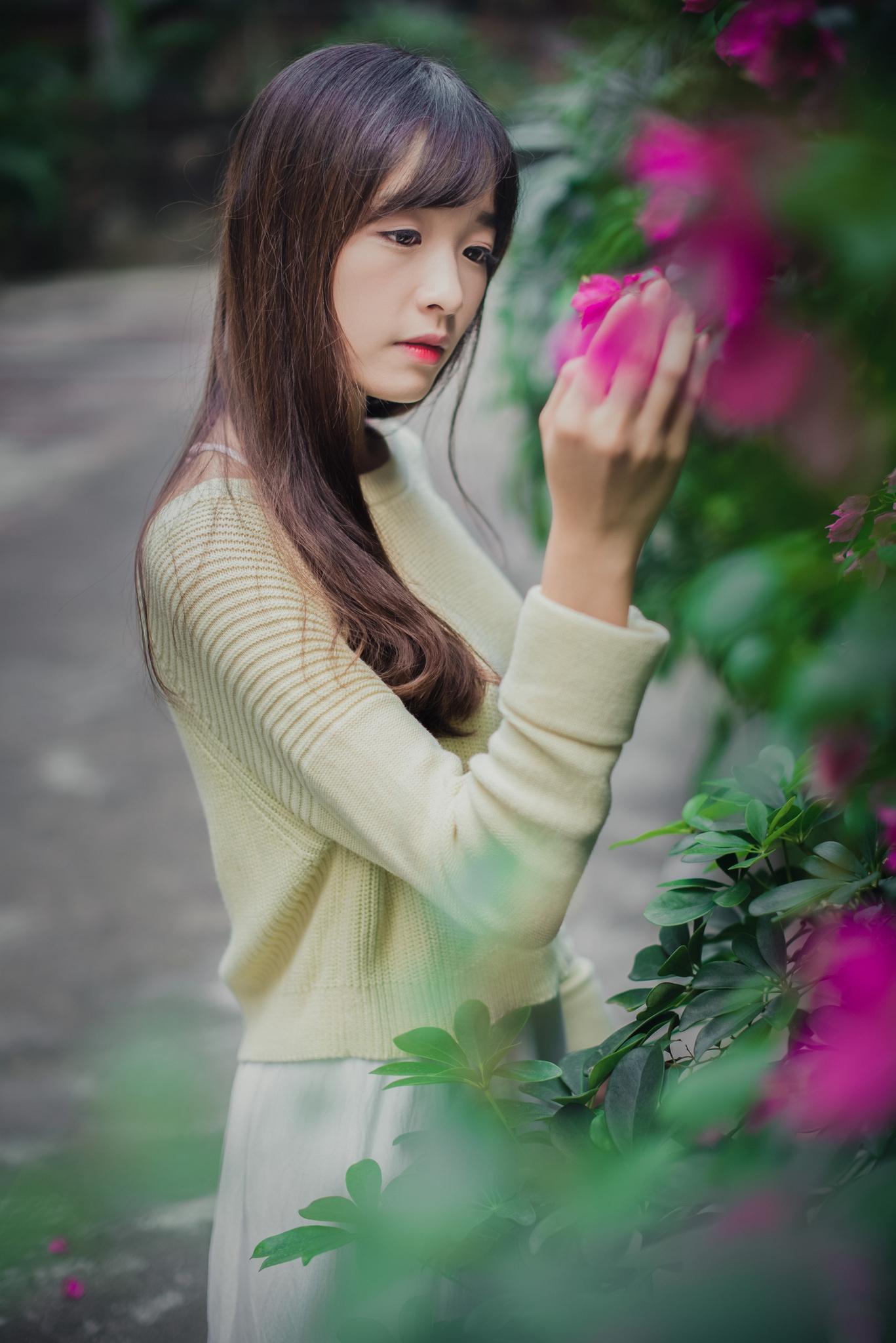 情意绵绵,温馨自暖【情感美文】 - 花仙子 - 花仙子的博客