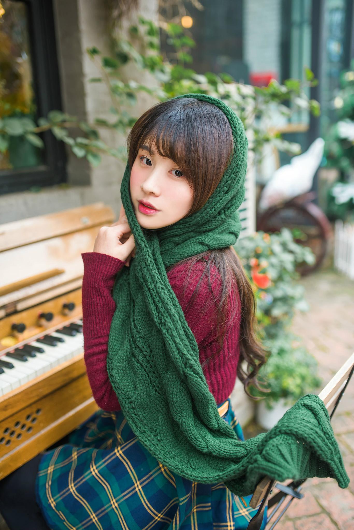 做一朵素馨 淡雅于尘世【情感美文】 - 花仙子 - 花仙子的博客
