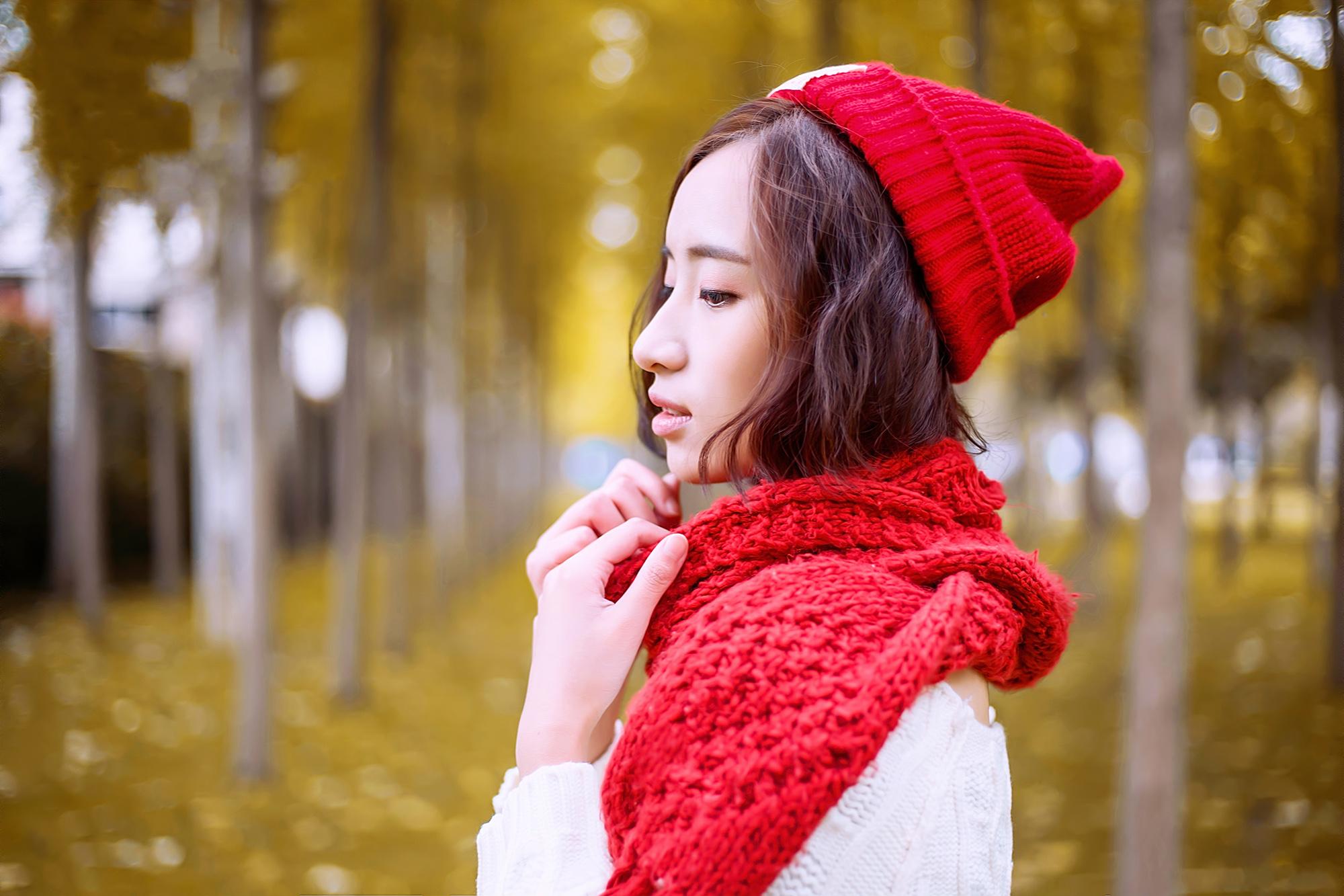 吟一脉深情牟光,舞一曲情暖馨香【情感美文】  -  花仙子  -  花仙子的博客