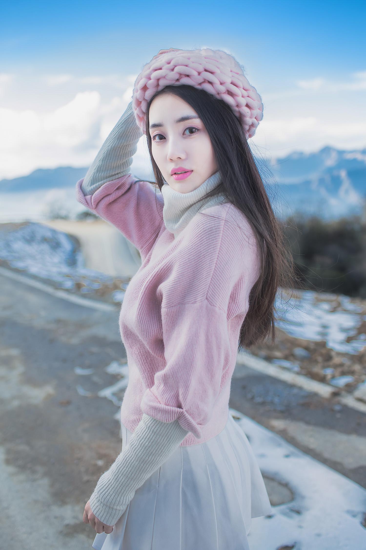 北国风光 - 春色满园 - 春色满园