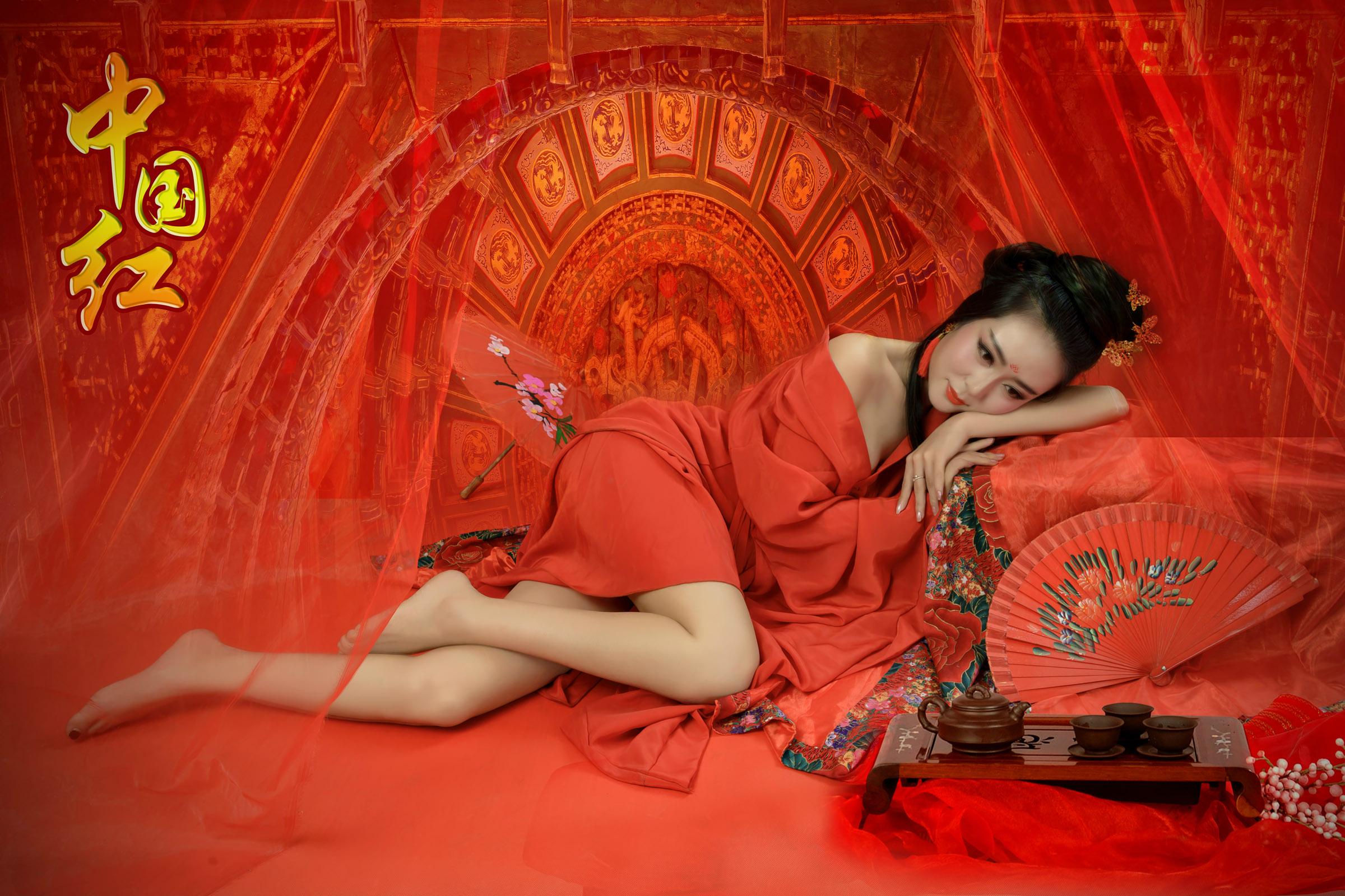 【摄影欣赏】乌 镇  - 花仙子 - heisemeigui的的博客