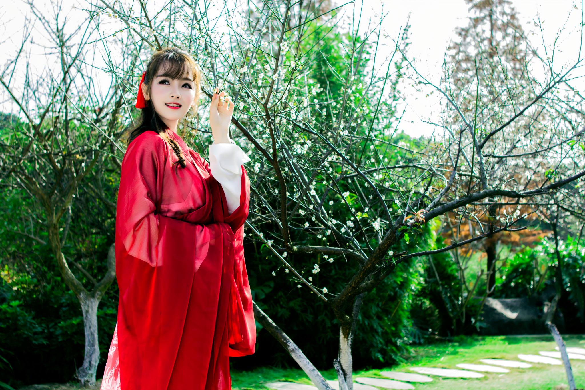 把爱的背影  洒在时光中【情感美文】 - 花仙子 - 花仙子的博客