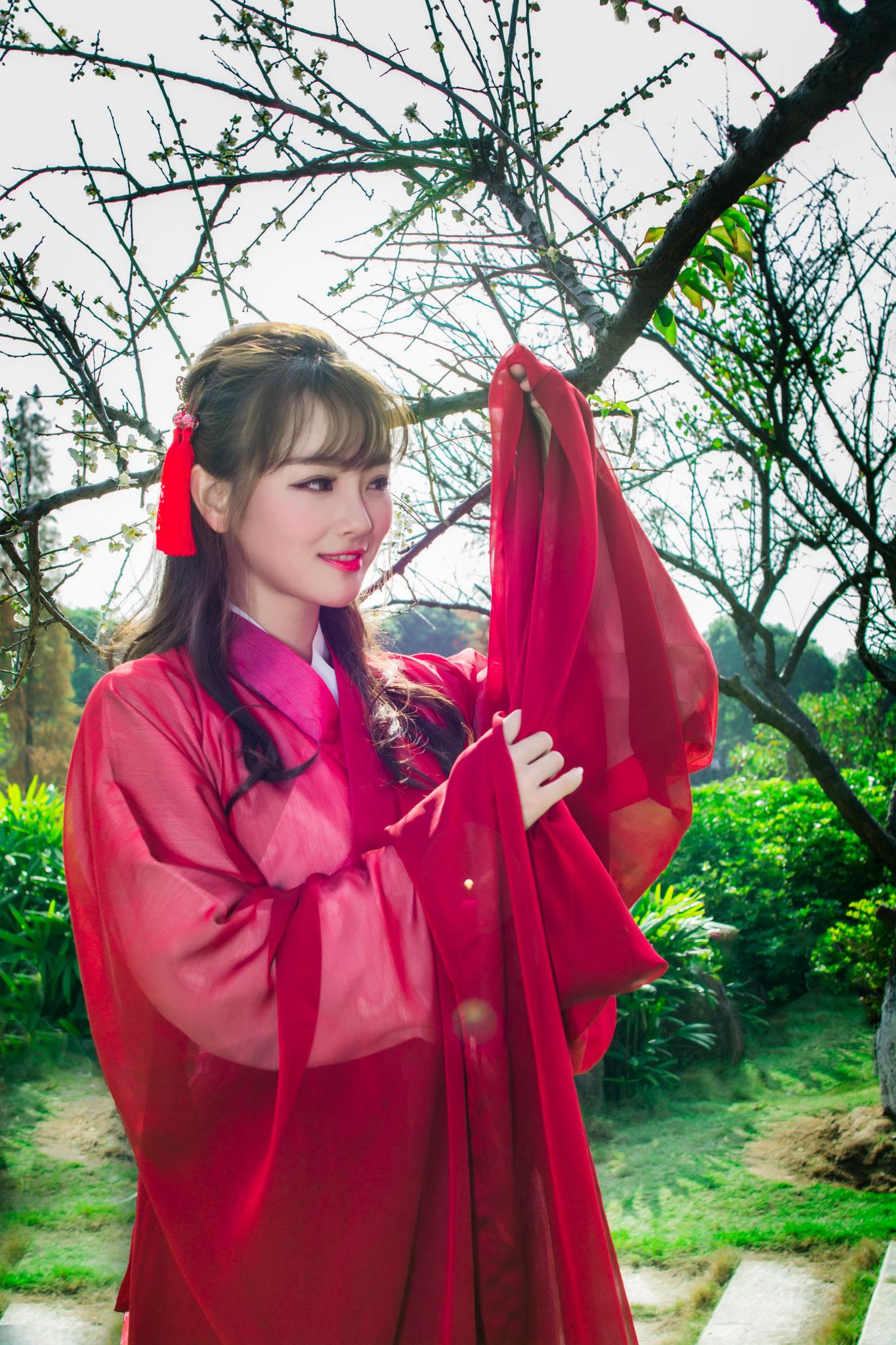 倾心遇见,情暖天涯【情感美文】 - 花仙子 - 花仙子的博客