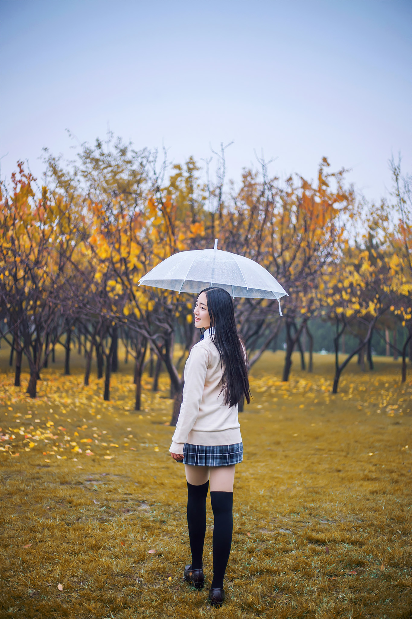 【美圖共享】◆ 下雨天