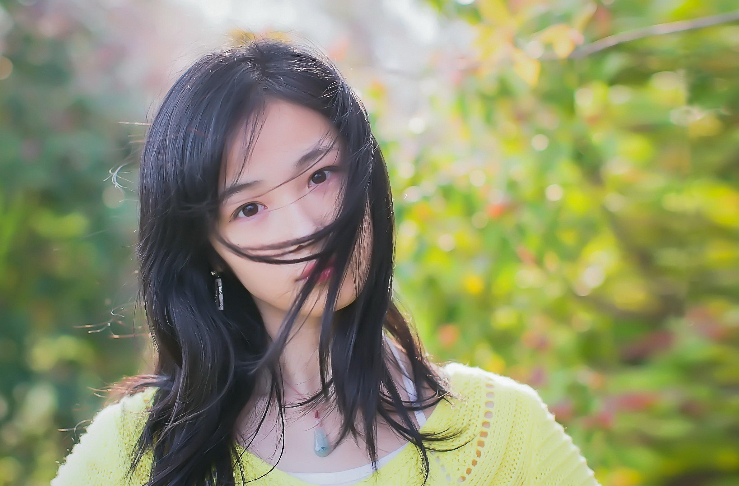 春色论坛_春色(页 1) - 美女贴图 - 华声论坛 -- 无图精简版