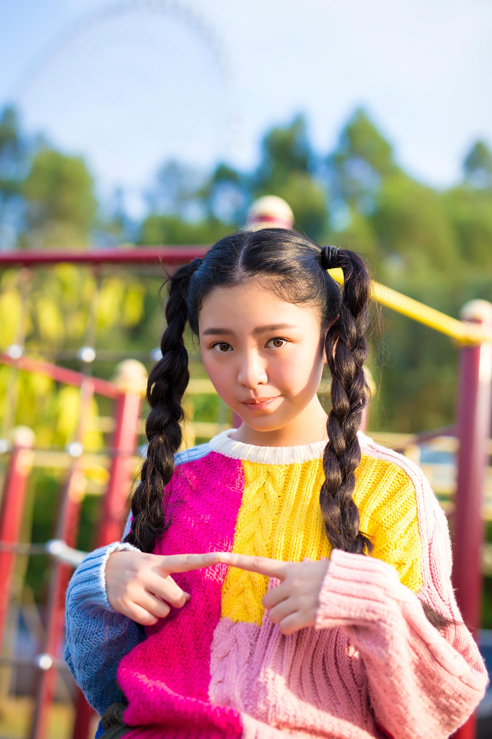 日本少女16岁人体_【美圖共享】 追梦十八岁 - 美女人体艺术_美女诱惑_更好好看的 ...